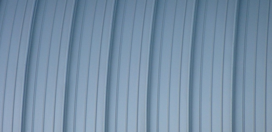 aluminium_fassade_schaden