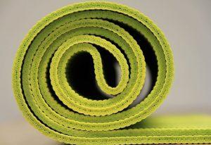 Manduka Yogamatte