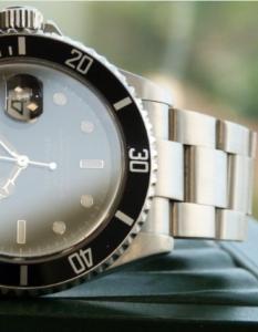 2018-11-15_Gebrauchte Rolex
