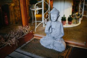 Hochwertige Buddha Figuren kaufen, ideal für Asienliebhaber | Asien LifeStyle